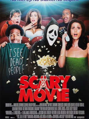 Movie_poster_for_-Scary_Movie-